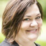 Evonne Serpa - Hearing Aids Portland