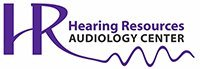 Hearing Resources Audiology Center