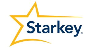 Starkey hearing aids, Portland