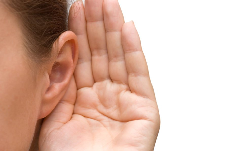 Hidden Consequences of Untreated Hearing Loss