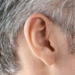 audiology & hearing aids Portland