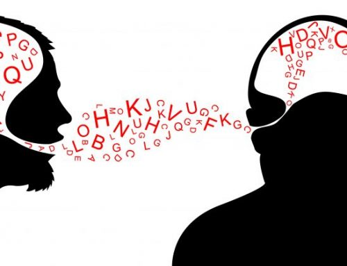 What is Auditory Training?
