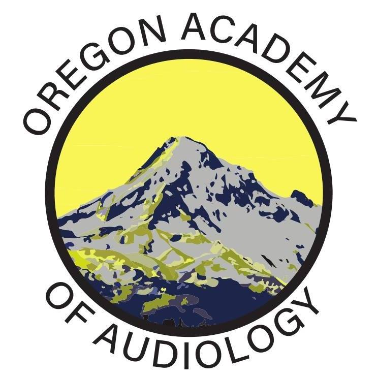 Oregon Academy of Audiology