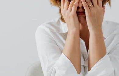 Can Stress Affect Your Hearing?