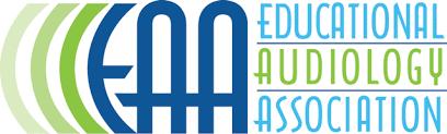 Educational Audiology Association
